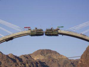 Incomplete Bridge